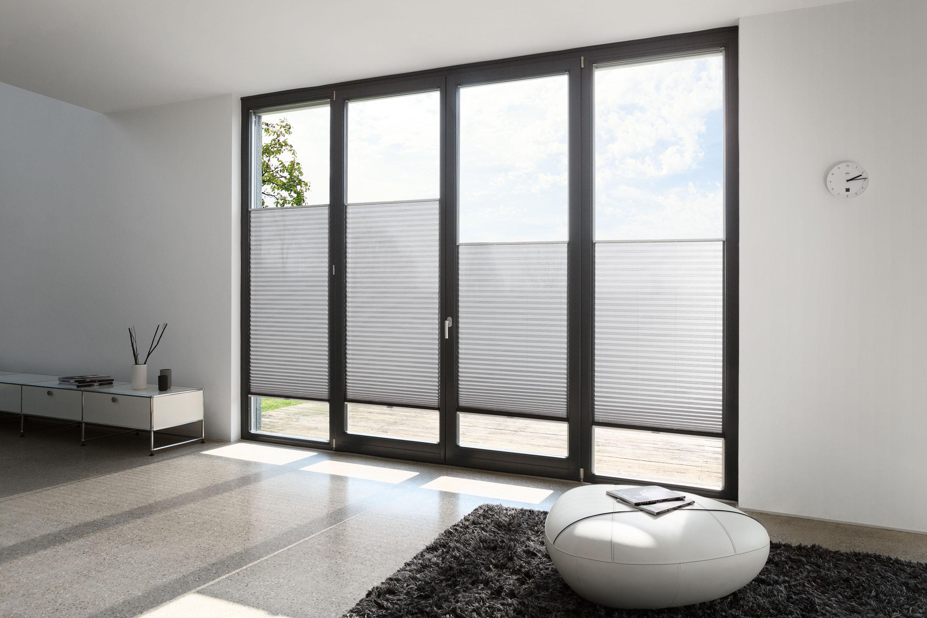 sonnenschutz und sichtschutz stuttgart. Black Bedroom Furniture Sets. Home Design Ideas