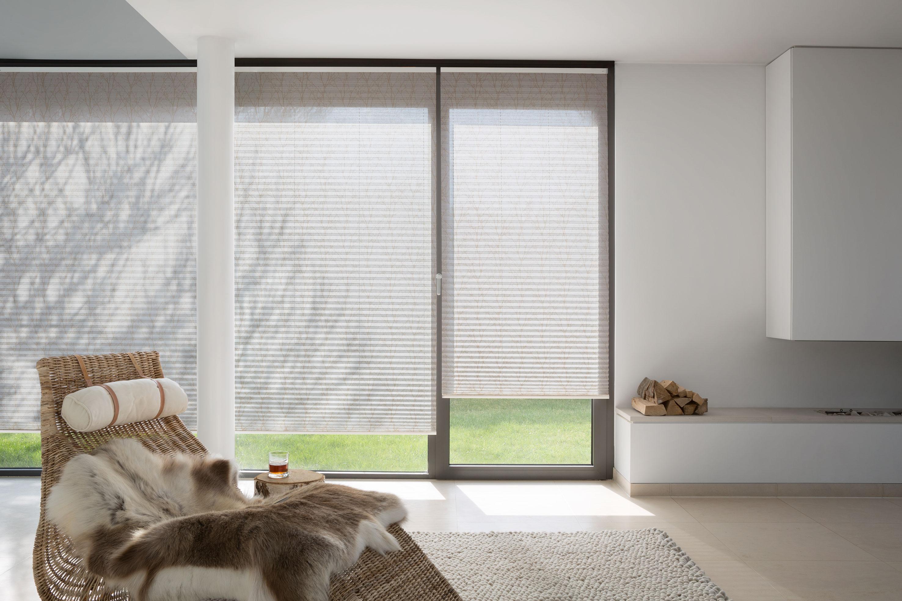 innenliegender sonnenschutz stuttgart. Black Bedroom Furniture Sets. Home Design Ideas